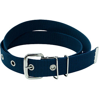 PP 1 Pin Belt