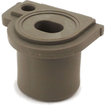 Earth Leakage Protection Plug Bushing