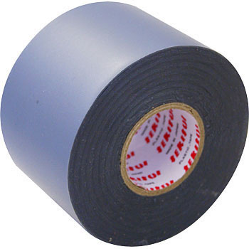 Corrosion Protection Tape Eslon # 340
