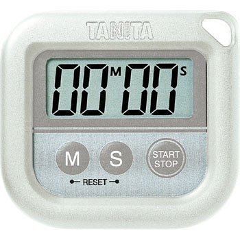 Water Proof Timer
