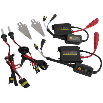 HID Conversion Kit,Single