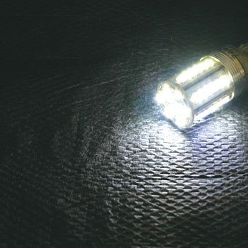 MOTO Ceramic LED