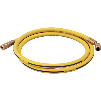 Charging Hose R134A
