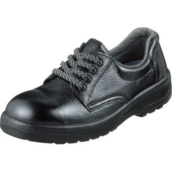 Urethane 2 Layer Shoes AG112