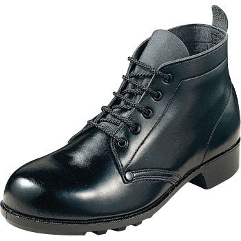 Waterproof, Oil Resistance And Chemical Resistance Fiction Shoes Ag-S212