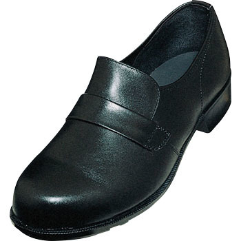 Slip-On Safety Shoes S115