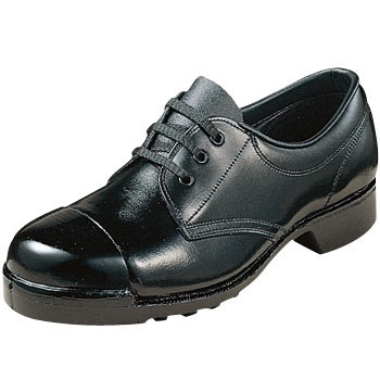 Steel Safety Shoes
