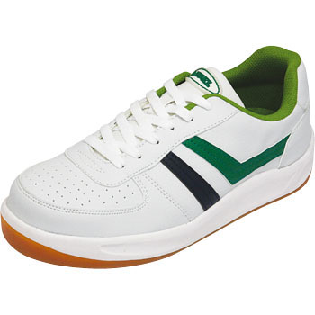 Safety Sneakers A550