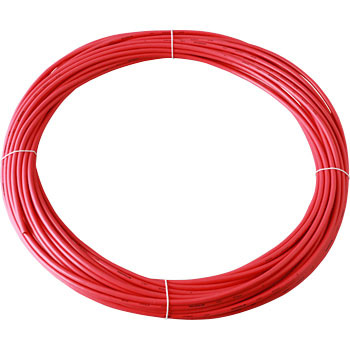 It'S Pvc Insulated Wire, Single WireIv 600V
