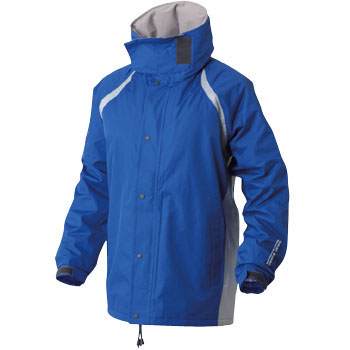 Ocean Pro Waterproof Cold Weather Suit, Padded