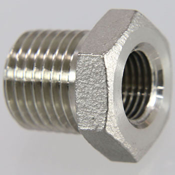 Bushing Threaded Fitting