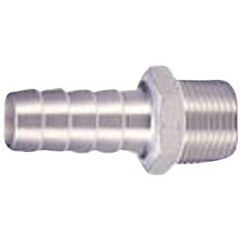 Hex Hose Nipple Screw Fitting