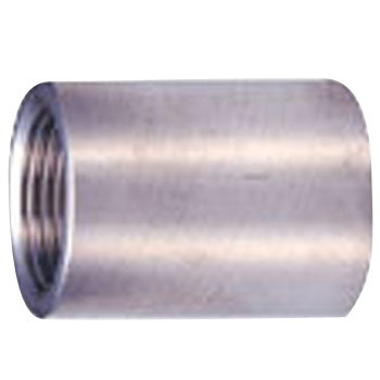 Threaded Type Taper Socket Screw Fitting