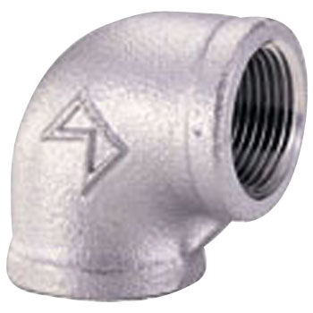 Elbow Screw Fitting