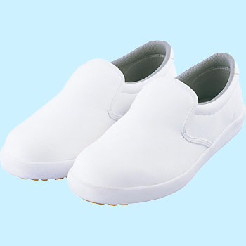 Kitchen Shoes J-Kitchen 951