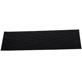 Car Mat, Straight Mat