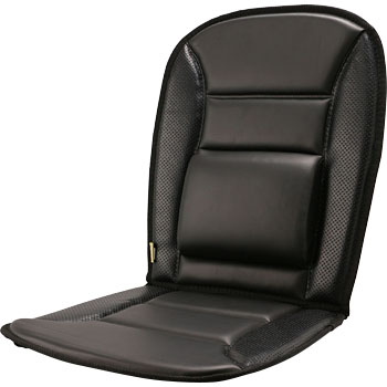 Car Cushion Exceed W Cushion