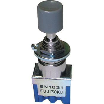 Push Button Switch 8N Series