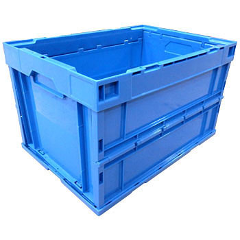 Folding Container 50L