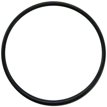 O Ring G Series Fixing, NBR