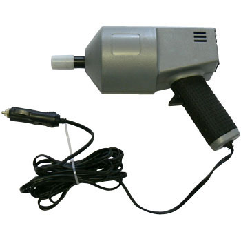 Electric Impact Wrench, For DC12V