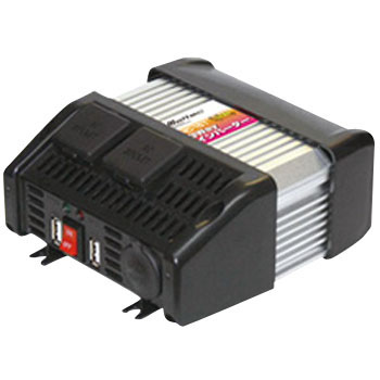 3Way Inverter (DC24V)