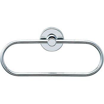 Towel Ring, Standard Series
