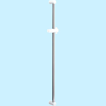 Slide Bar Shower Hook