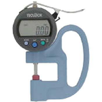 Thickness Gauge (Digital)