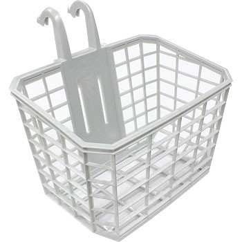 Bike Basket Front