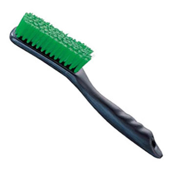 Handy PVC Brush