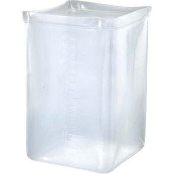 18L Square Can Inner Container