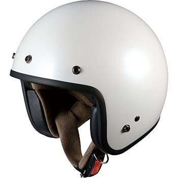 Motorcycle Helmet KL-MINI