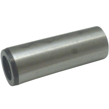Female Taper Pin, S45C Q