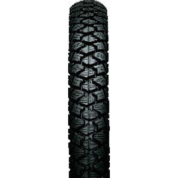 Motorcycle Snow Tire