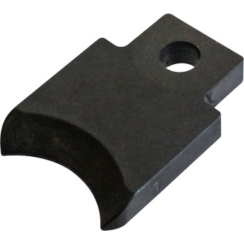S-20A Replacement Blade