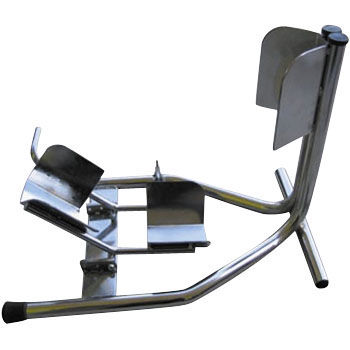 Easy Stand Helper Stand Up Support Equipment