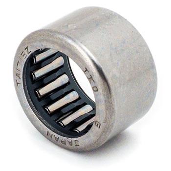 20x VR37000003305JA100 résistance métal émail THT 33MΩ 0.5 W ± 5/% Ø4x10mm