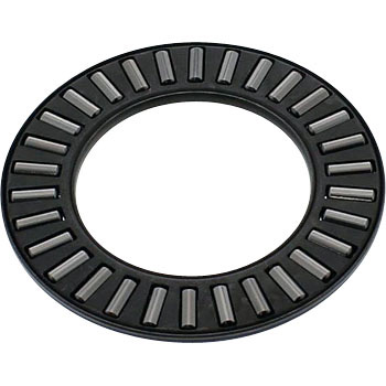 Thrust Needle Bearing NTB