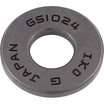 Thrust Bearing GS