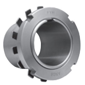 Bearing Adapter H300X H2300X