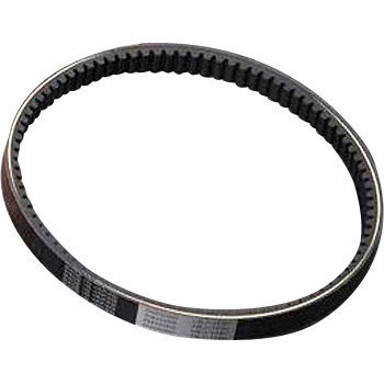 massimo Domestic V-Belt Drive