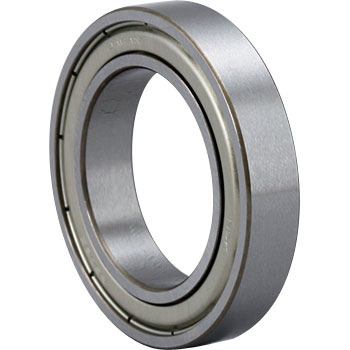 Deep Groove Ball Bearings 6900