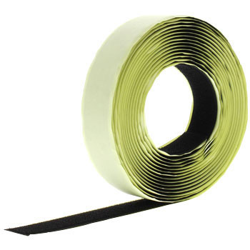 Bore Tape Adhesive Type
