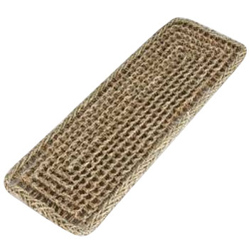Car Unstuck Traction Mat