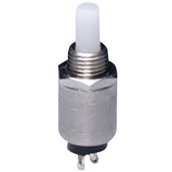 Push Button Switch FB Series