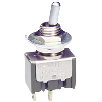 Toggle Switch M