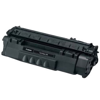 Toner Cartridge 508