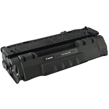 Toner Cartridge 508(308) Type