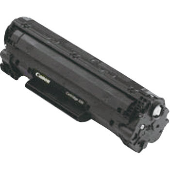 Toner cartridge 326